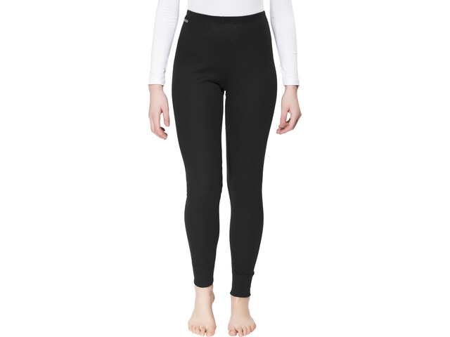 Odlo Warm Pants Damen black